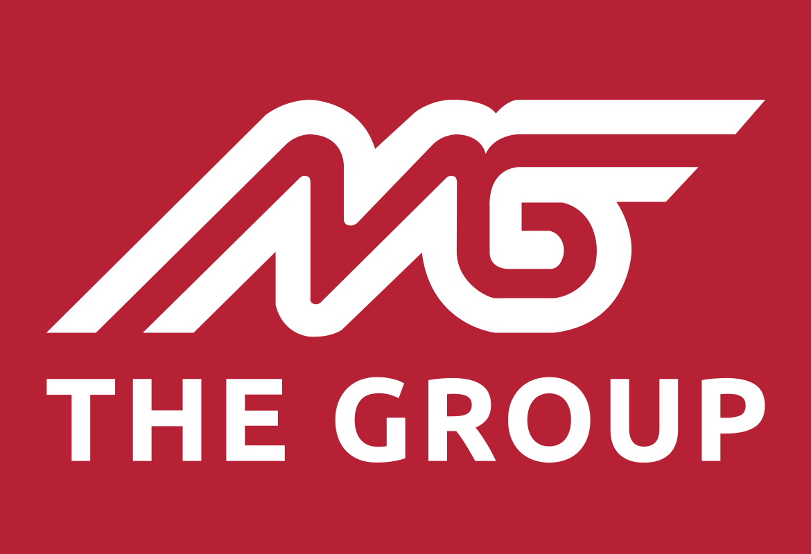 mg-group.jpg
